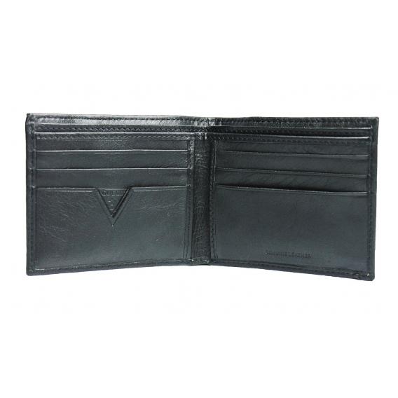 Guess plånbok DZW10386