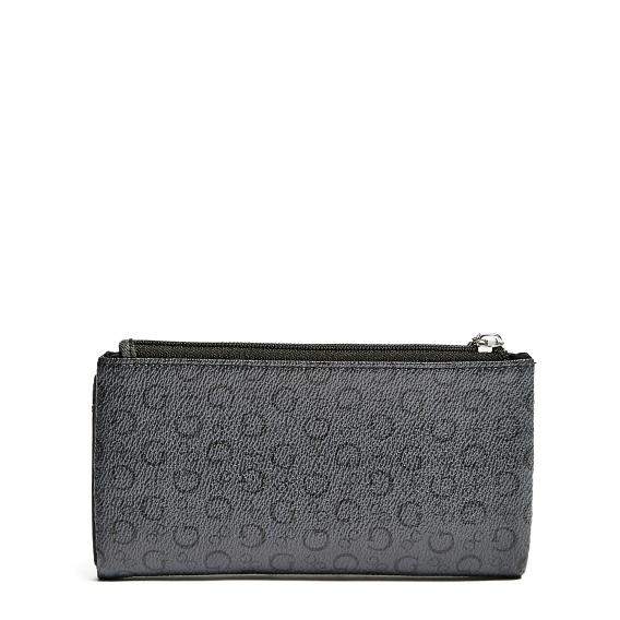 Guess plånbok GBG5861861