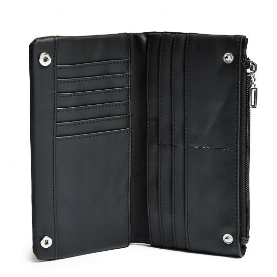 Guess plånbok GBG8669506