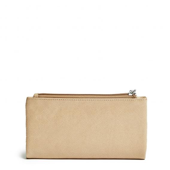 Guess plånbok GBG1599310