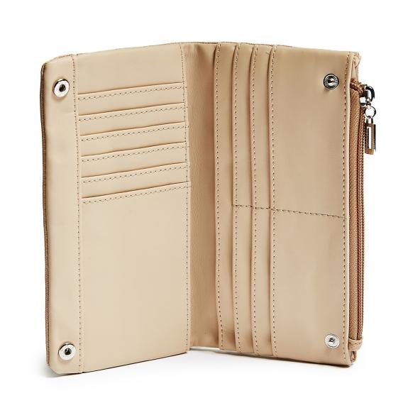 Guess rahakott GBG1599310