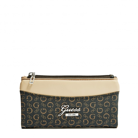 Guess rahakott GBG3936506