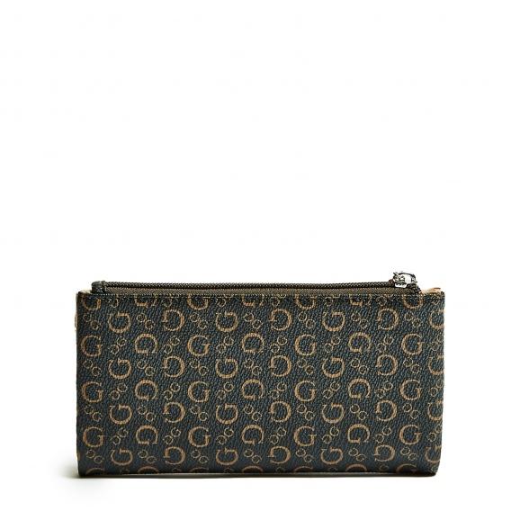 Guess plånbok GBG3936506