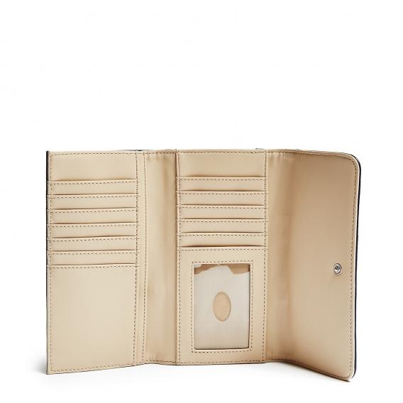 Guess plånbok GBG9700408