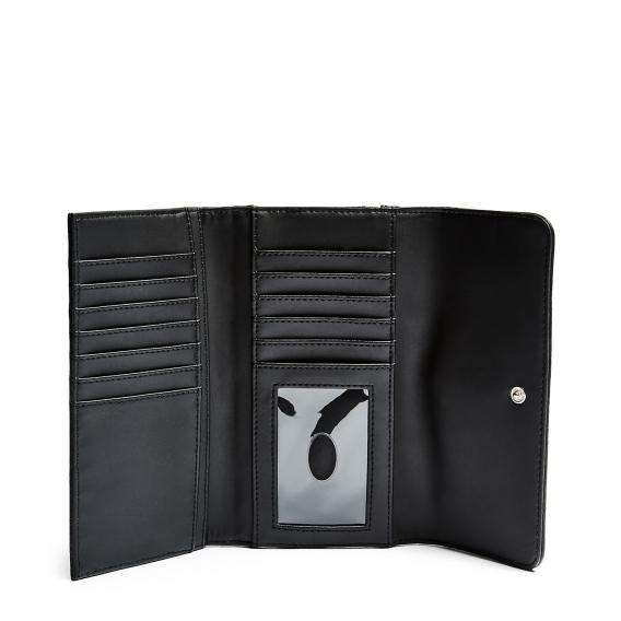 Guess lompakko GBG5271593