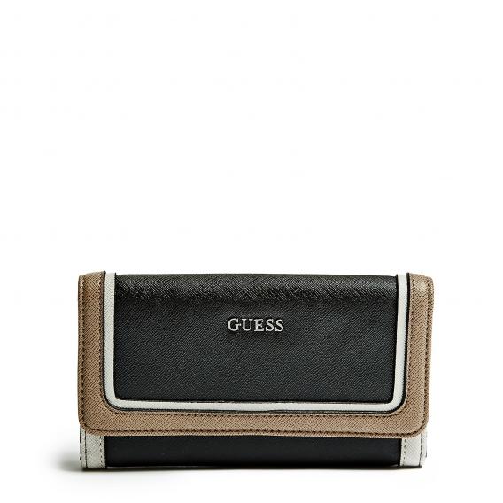 Guess lompakko GBG1406319