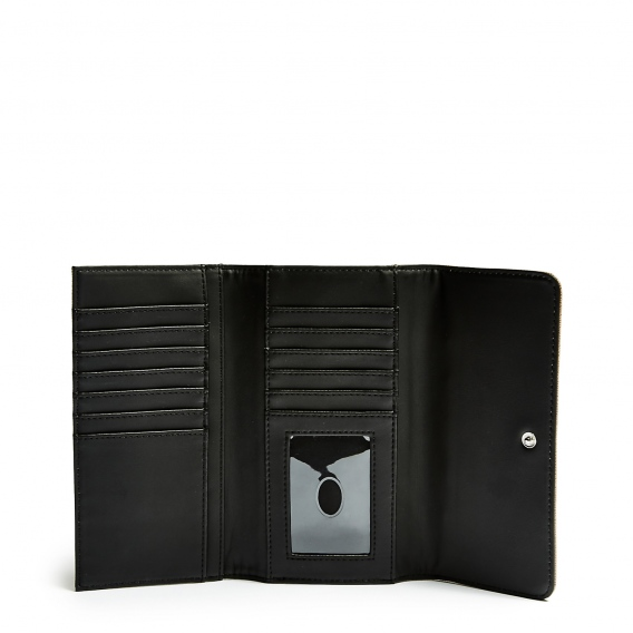 Guess rahakott GBG1406319