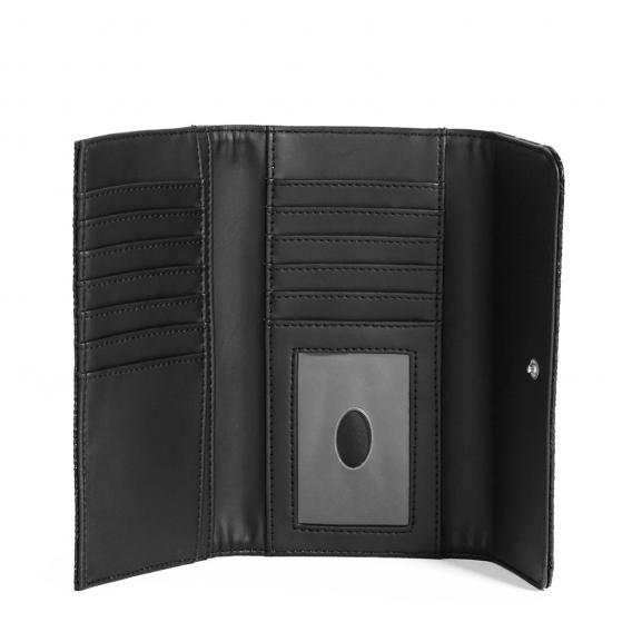 Guess lompakko GBG9121953
