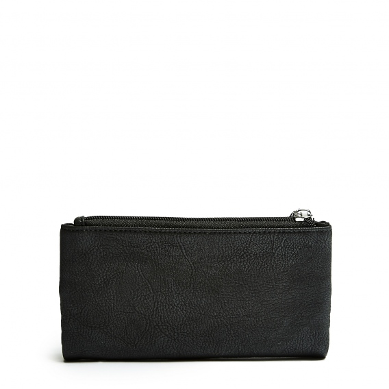 Guess lompakko GBG2933155