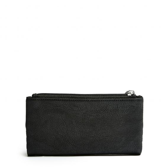 Guess rahakott GBG2933155