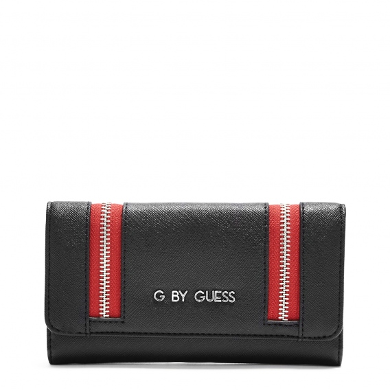 Guess lompakko GBG3335697