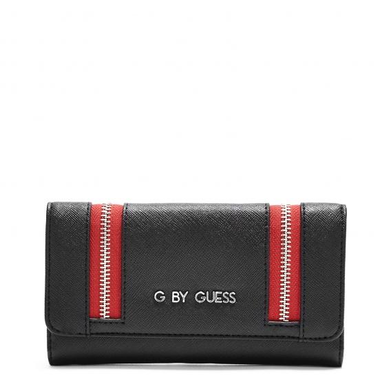 Кошелек Guess GBG3335697