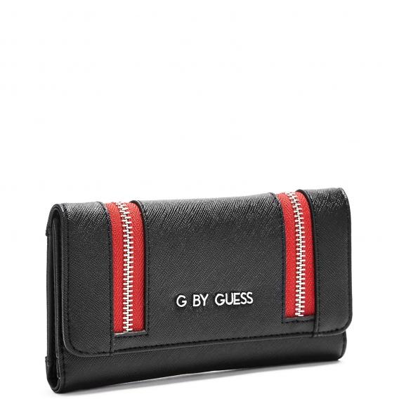Guess rahakott GBG3335697