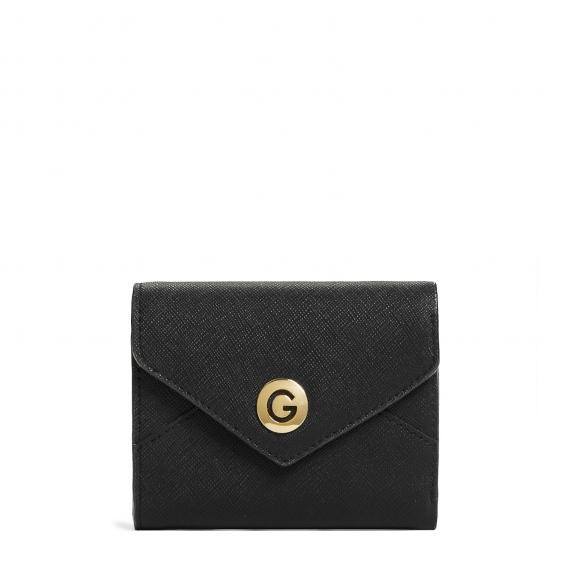 Guess plånbok GBG8932109