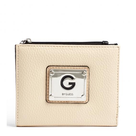 Guess lompakko GBG7423796