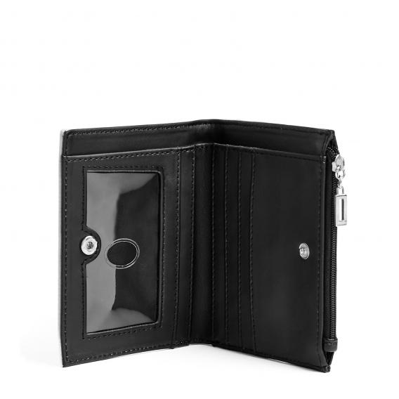 Guess plånbok GBG7423796