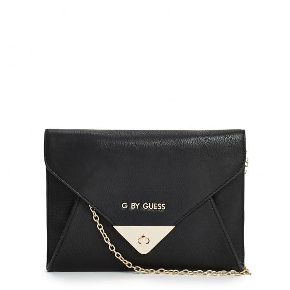 Guess käsilaukku GBG9491370