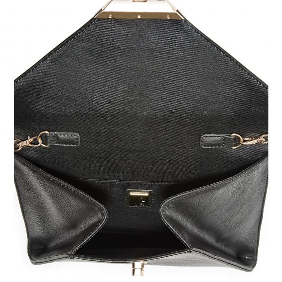 Guess handväska GBG9491370