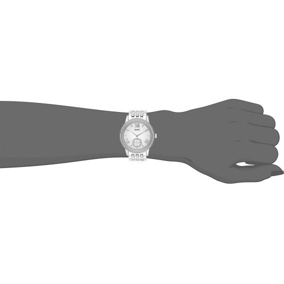 Часы Guess GK0773L1