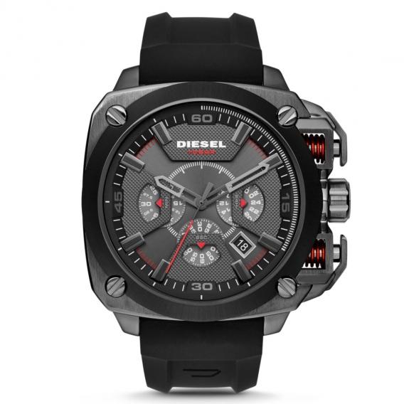 Часы Diesel DZK77356
