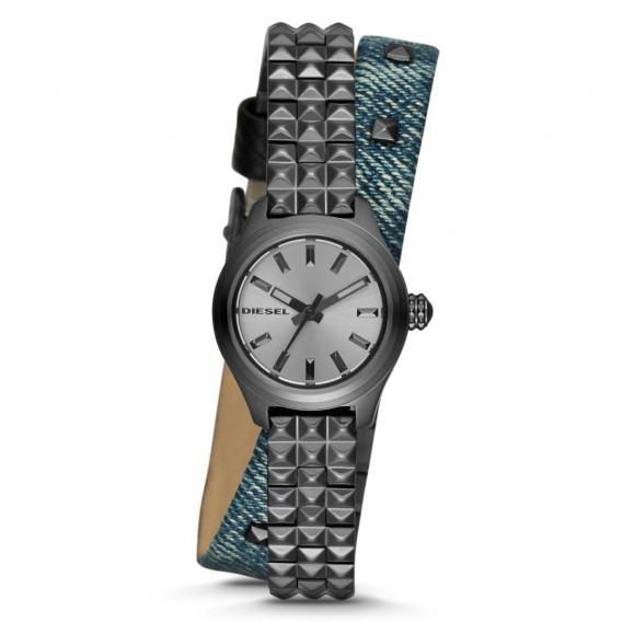 Часы Diesel DZK11446