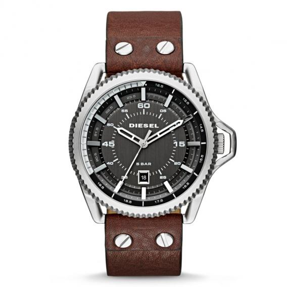 Часы Diesel DZK81716