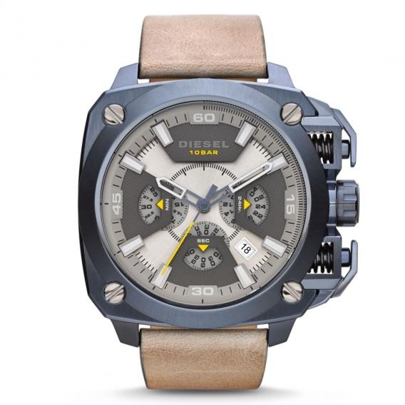 Часы Diesel DZK65342
