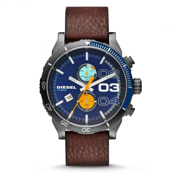Часы Diesel DZK87350