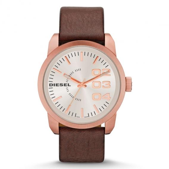 Diesel klocka DZK86665