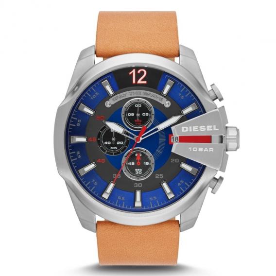 Часы Diesel DZK68319