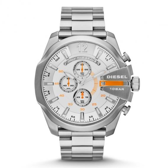 Часы Diesel DZK94328