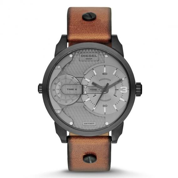 Часы Diesel DZK42337