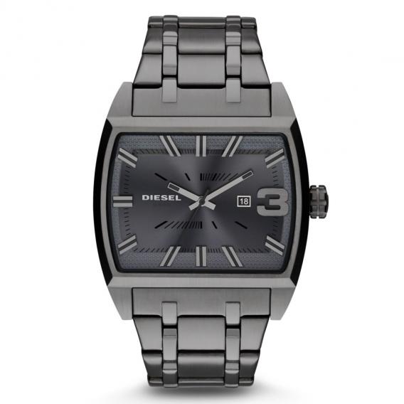 Часы Diesel DZK21706