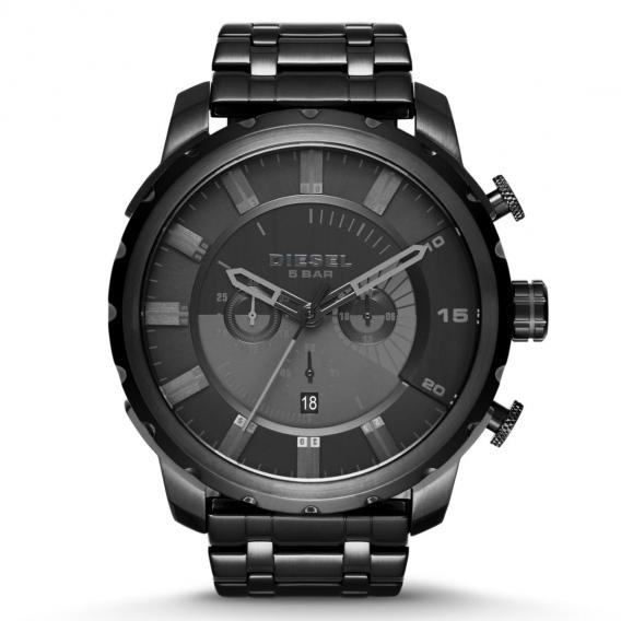 Часы Diesel DZK68349