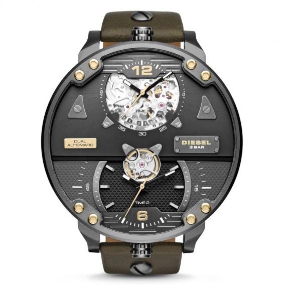 Часы Diesel DZK69365