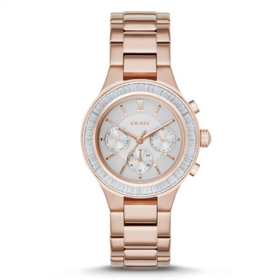 Часы DKNY DK35396