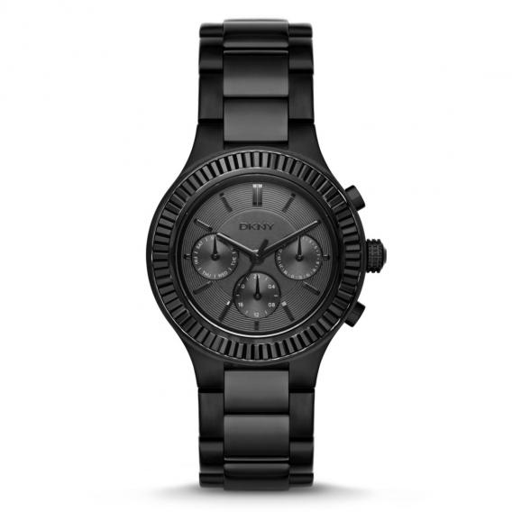 Часы DKNY DK59397