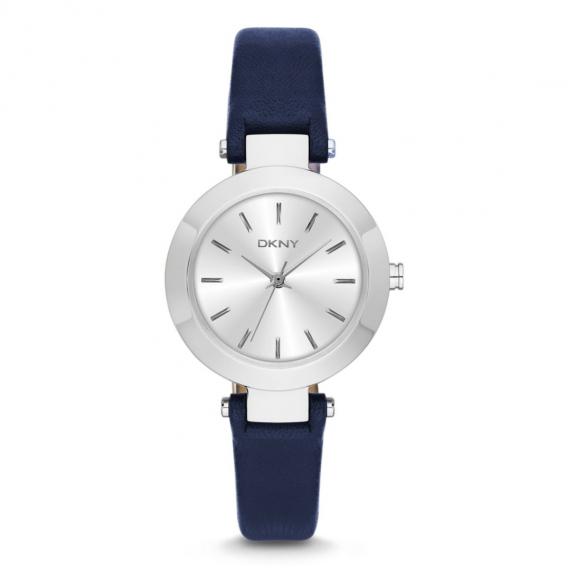 Часы DKNY DK91412