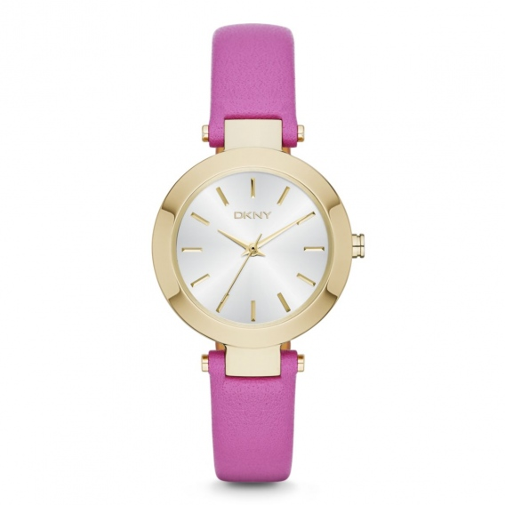 Часы DKNY DK44414