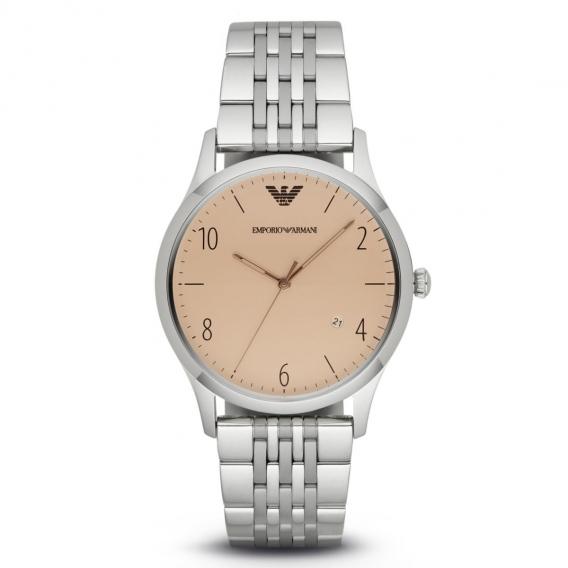 Часы Emporio Armani EAK19881