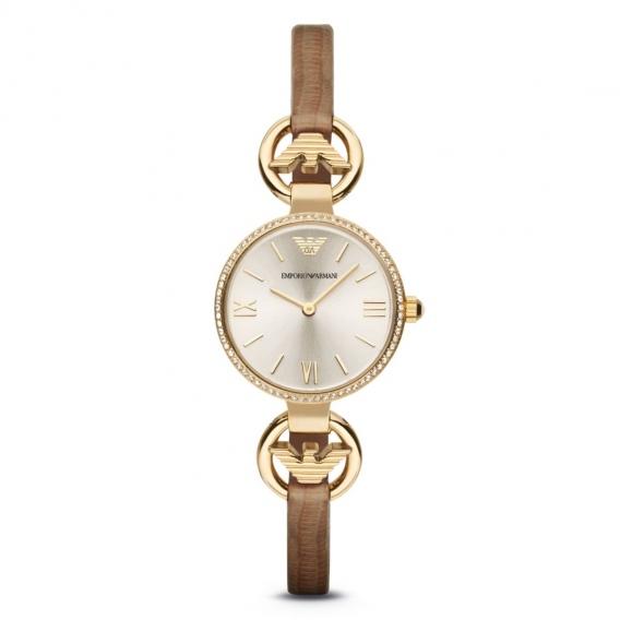Часы Emporio Armani EAK26885