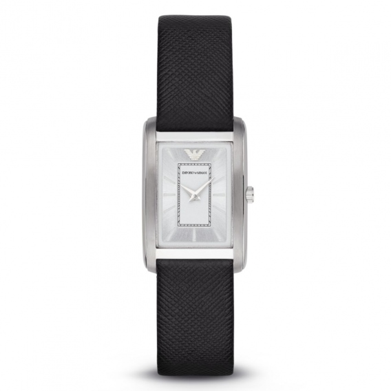 Часы Emporio Armani EAK59871