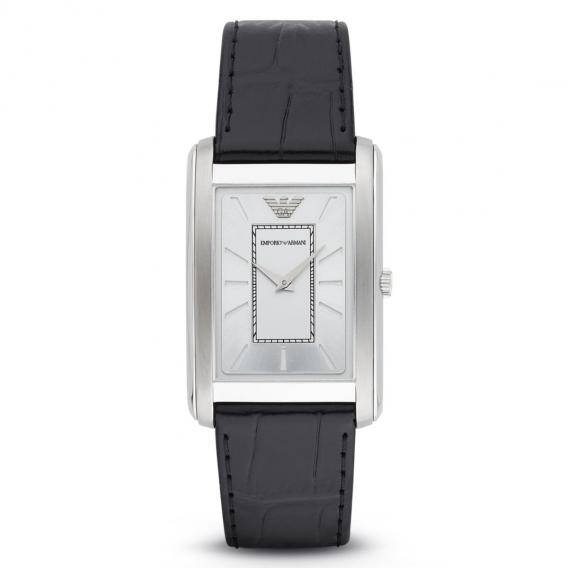 Часы Emporio Armani EAK32869