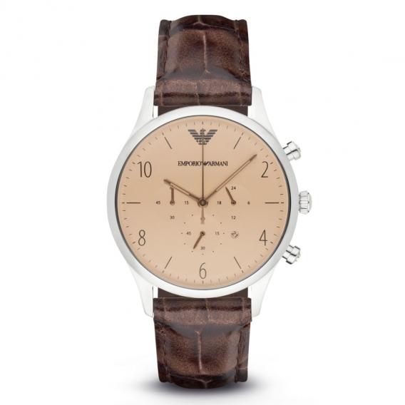 Часы Emporio Armani EAK92878