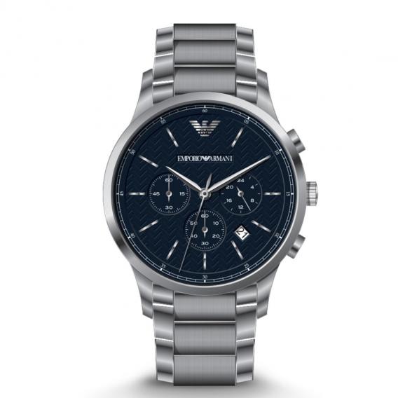 Часы Emporio Armani EAK79486