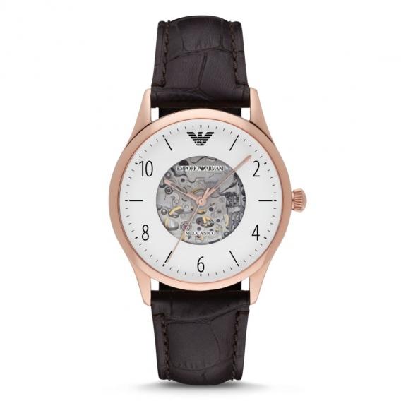 Часы Emporio Armani EAK19920