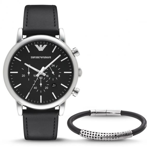 Часы Emporio Armani EAK64029