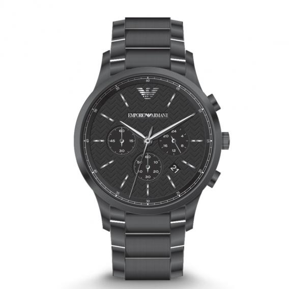 Часы Emporio Armani EAK15485