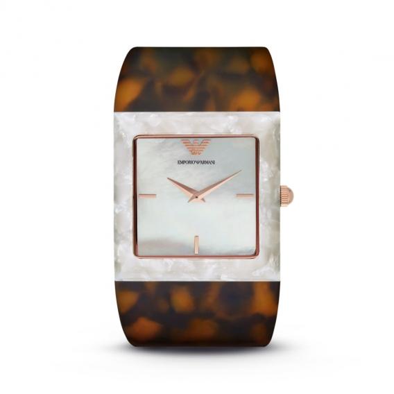 Часы Emporio Armani EAK49395