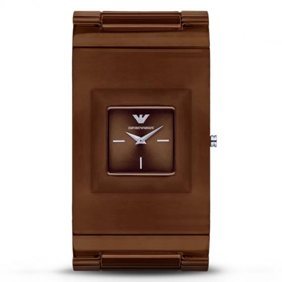Часы Emporio Armani EAK25397